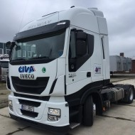 Iveco AS440S46 FP-LT